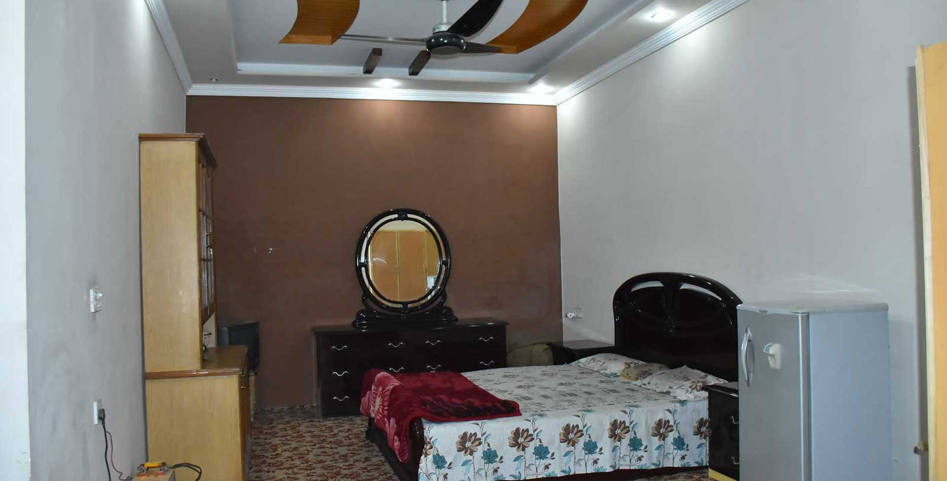 furnished_rooms